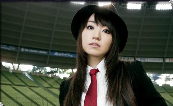 Relaciones de Kim Nananew2